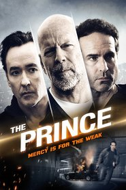 The Prince | Watch Movies Online