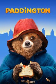Paddington : The Movie | Watch Movies Online