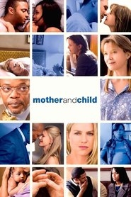 Watch Mother and Child (2020) Fmovies