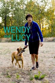 Watch Wendy and Lucy (2020) Fmovies