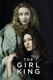 Watch The Girl King (2021) Fmovies