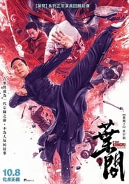 Watch Ip Man: Kung Fu Master (2021) Fmovies