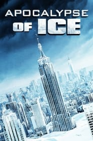 Apocalypse of Ice