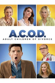 A.C.O.D. | Watch Movies Online