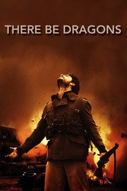 Watch There Be Dragons (2021) Fmovies