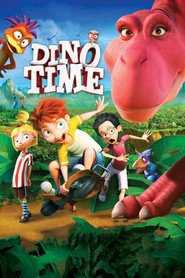Dino Time | Watch Movies Online