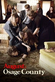Watch August: Osage County (2021) Fmovies