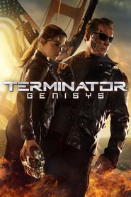 Terminator Genisys : The Movie | Watch Movies Online