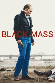 Watch Black Mass (2021) Fmovies