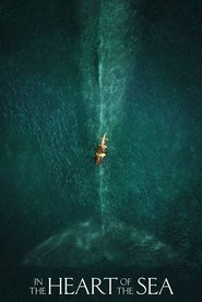In the Heart of the Sea : The Movie | Watch Movies Online
