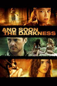 Watch And Soon the Darkness (2020) Fmovies