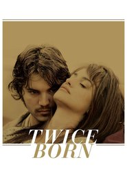 Watch Twice Born (2021) Fmovies