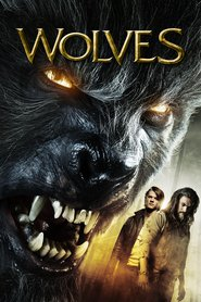 Wolves : The Movie | Watch Movies Online