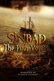 Watch Sinbad: The Fifth Voyage (2021) Fmovies
