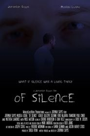 Watch Of Silence (2021) Fmovies