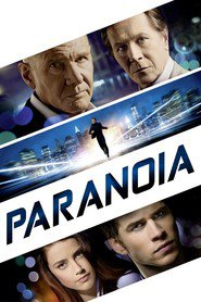 Paranoia | Watch Movies Online