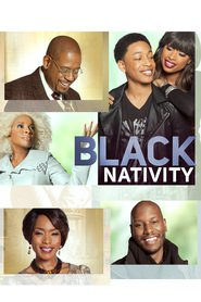 Black Nativity : The Movie | Watch Movies Online