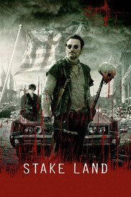 Stake Land | Watch Movies Online