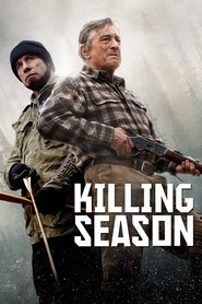 Killing Season : The Movie | Watch Movies Online