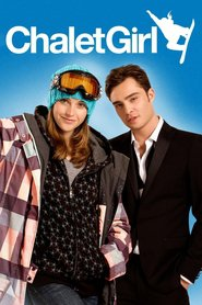 Watch Chalet Girl (2021) Fmovies