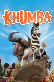 Khumba | Watch Movies Online