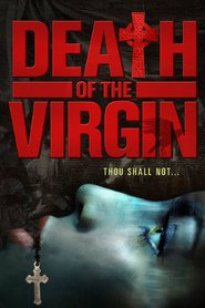 Watch Death of the Virgin (2020) Fmovies