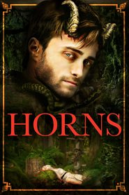Watch Horns (2021) Fmovies