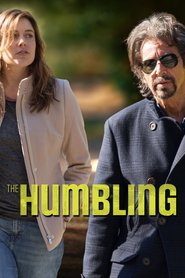 Watch The Humbling (2021) Fmovies