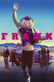 Watch Frank (2021) Fmovies