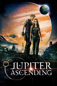 Watch Jupiter Ascending (2021) Fmovies