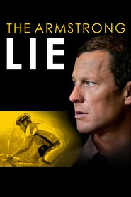 Watch The Armstrong Lie (2021) Fmovies