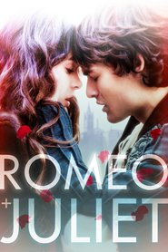 Romeo & Juliet | Watch Movies Online