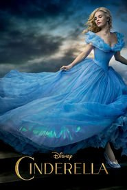 Watch Cinderella (2021) Fmovies