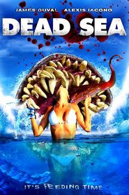 Watch Dead Sea (2021) Fmovies