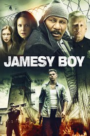 Watch Jamesy Boy (2021) Fmovies