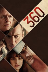 Watch 360 (2021) Fmovies