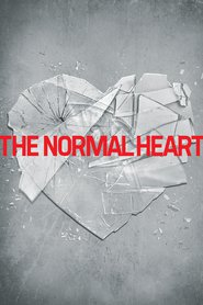 Watch The Normal Heart (2021) Fmovies