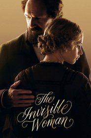The Invisible Woman : The Movie | Watch Movies Online