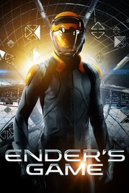Watch Ender's Game (2021) Fmovies