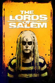 The Lords of Salem | Watch Movies Online