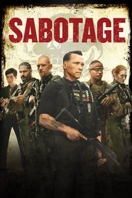 Watch Sabotage (2021) Fmovies