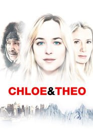 Watch Chloe and Theo (2021) Fmovies