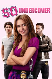So Undercover | Watch Movies Online