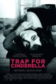 Trap for Cinderella : The Movie | Watch Movies Online