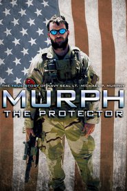 Watch Murph: The Protector (2021) Fmovies