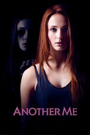 Watch Another Me (2021) Fmovies