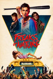Freaks of Nature | Watch Movies Online