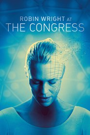Watch The Congress (2021) Fmovies