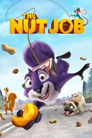 Watch The Nut Job (2021) Fmovies
