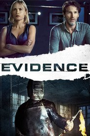 Evidence : The Movie | Watch Movies Online